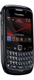 BlackBerry Curve 8530 Black for Verizon Wireless
