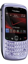 BlackBerry Curve 8530 Violet for Verizon Wireless
