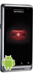 DROID 2 by Motorola for Verizon Wireless
