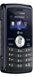 LG enV3 VX9200 Slate Blue for Verizon Wireless