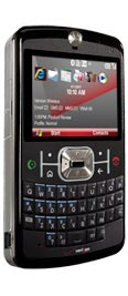 Motorola Q9c for Verizon Wireless