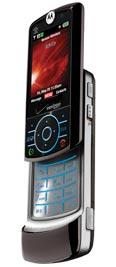 Motorola RIZR Z6c for Verizon Wireless