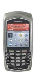 RIM Blackberry 7130e for Verizon Wireless