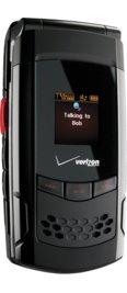 UTStarcom CDM-8975 for Verizon Wireless